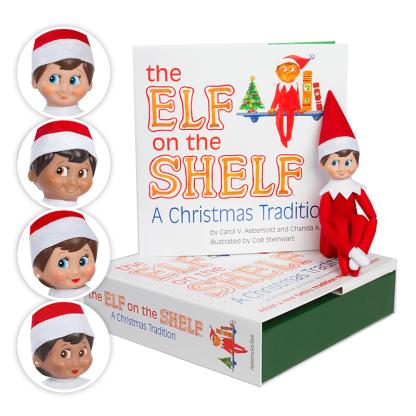 christmas-boxset-combined2_1024x1024