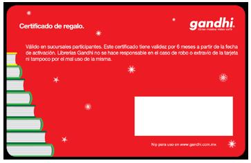navidad-gandhi1R