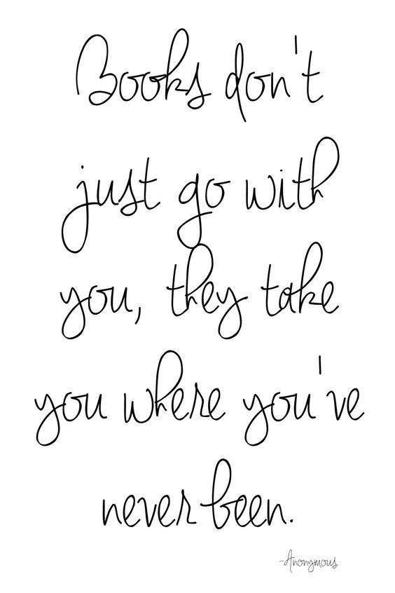 Lo que dejamosatrás…